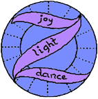 Joy Light Dance